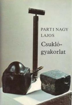 Csuklógyakorlat (1986)