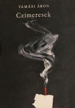 Czímeresek (1964)