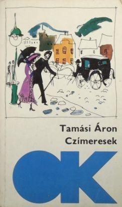 Czímeresek (1972)