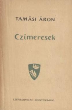 Czimeresek (1959)
