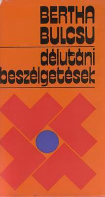 Délutáni beszélgetések (1978)