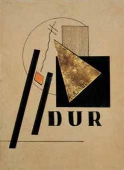 DUR (1922)