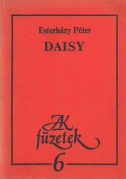 Daisy (1984)