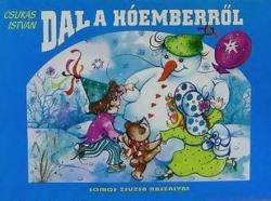 Dal a hóemberről (1996)