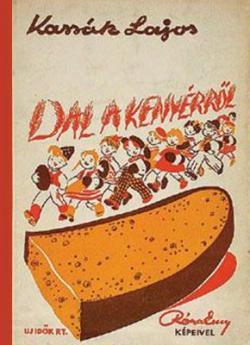 Dal a kenyérről (1948)