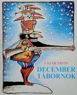 December tábornok (1989)