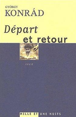 Départ et retour (2003)