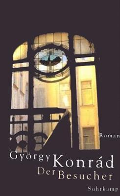 Der Besucher (1999)