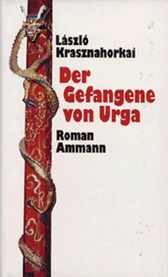 Der Gefangene von Urga (1992)
