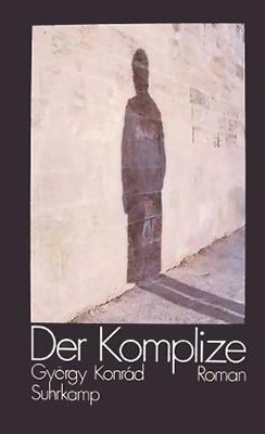 Der Komplize (1980)