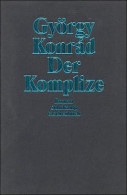Der Komplize (1999)