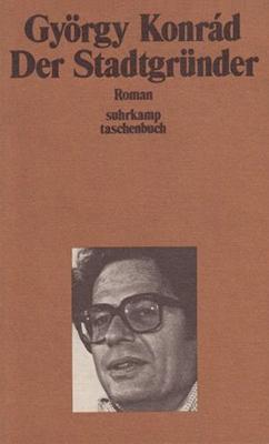 Der Stadtgründer (1980)