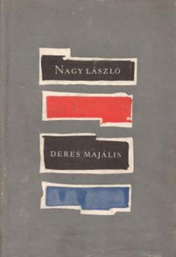 Deres majális (1957)