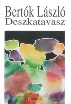 Deszkatavasz (1998)