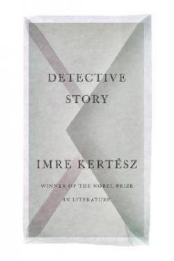 Detective Story (2008)