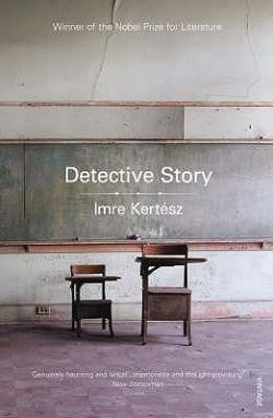 Detective Story (2009)