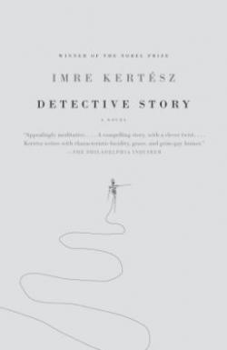 Detective Story (2009)