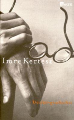Detektivgeschichte (2004)