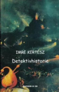 Detektivhistorie (2005)