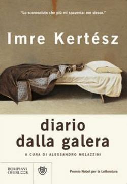 Diario dalla galera (2009)