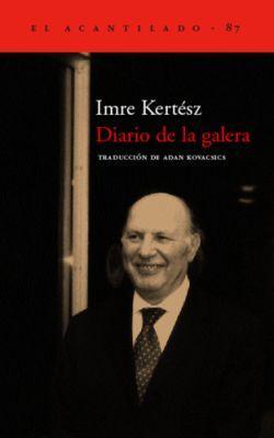 Diario de la galera (2004)