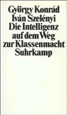 Die Intelligenz auf dem Weg zur Klassenmacht (1978)
