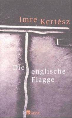 Die englische Flagge (2002)