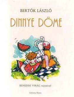 Dinnye Döme (2000)