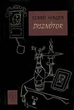 Disznótor (1960)