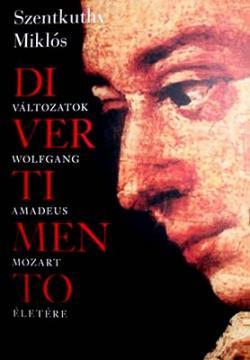 Divertimento (2006)