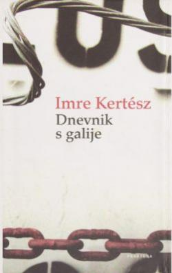Dnevnik s galije (2008)