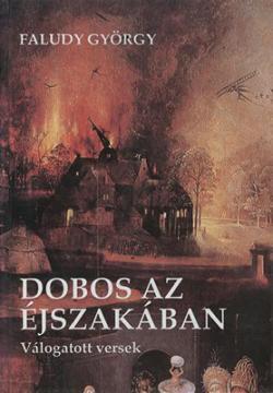 Dobos az éjszakában (1992)