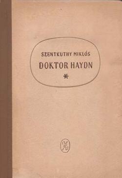 Doktor Haydn (1959)