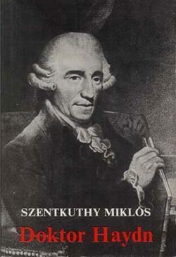 Doktor Haydn (1979)
