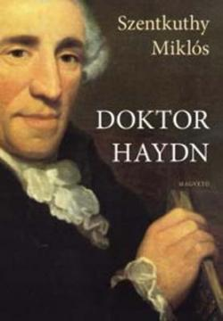 Doktor Haydn (2009)