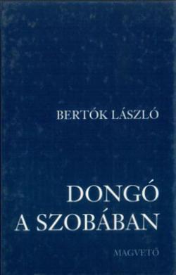 Dongó a szobában (1998)