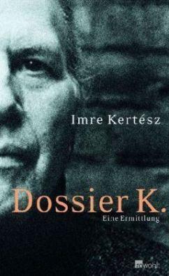 Dossier K. (2006)