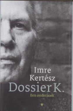 Dossier K. (2007)