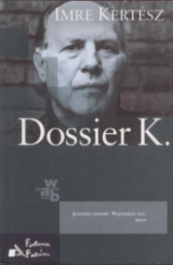 Dossier K. (2008)