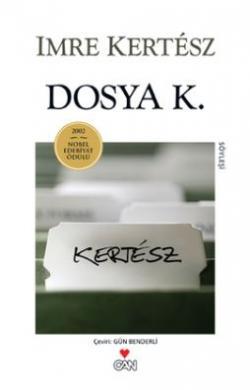 Dosya K. (2010)