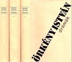 Drámák (1982)