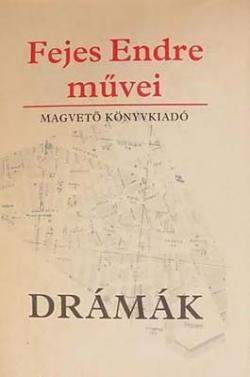 Drámák (1989)