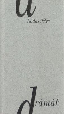 Drámák (1996)