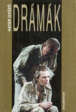Drámák (2002)