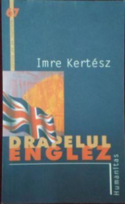 Drapelul englez (2004)