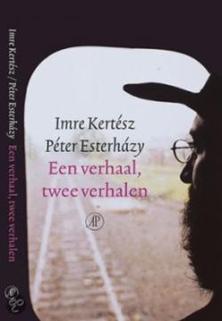 Een Verhaal, Twee Verhalen (2005)