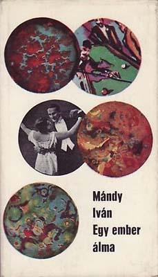 Egy ember álma (1971)