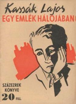 Egy emlék hálójában (1942)