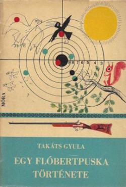 Egy flóbertpuska története (1967)