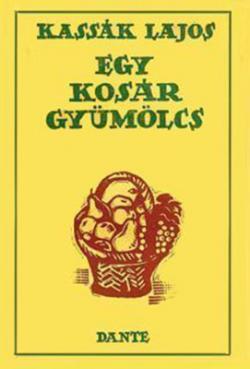 Egy kosár gyümölcs (1939)